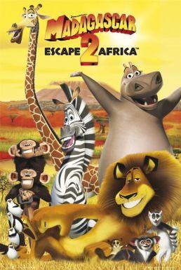 madagascar-2-madagascar-escape-2-africa-8721788-480-717